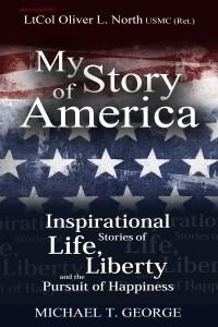 storyofamerica_book