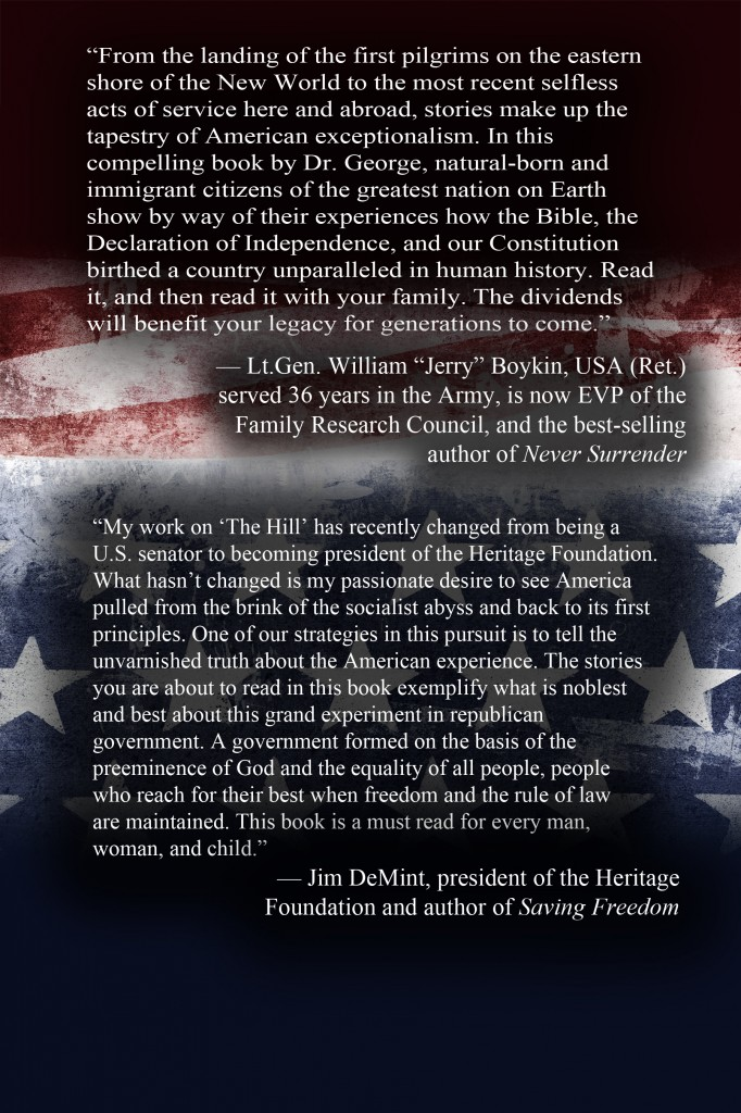 storyofamerica_book_back_cover